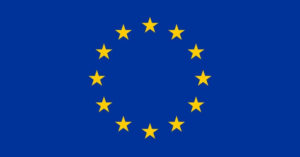 DENK-BAR Kommunikation³ - Mehr EU wagen